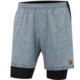 Nike Court Dri-FIT Flex Ace Men's Tennis Short