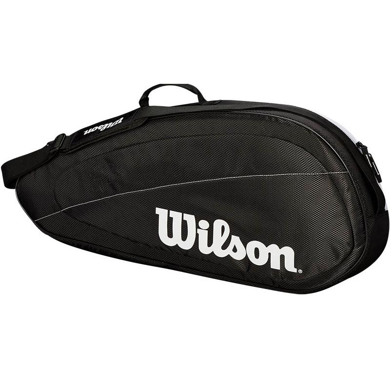 45e0cf78a2 Wilson Tennis Bags