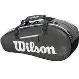 Wilson Super Tour 2 Compartment Small Tennis Bag