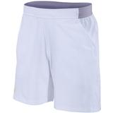Babolat Performance Boy's Tennis Short