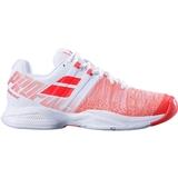 Babolat Propulse Blast Women's Tennis Shoe