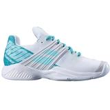 Babolat Propulse Fury Women's Tennis Shoe