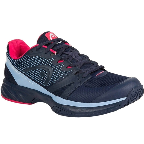 HEAD Womens Tennis Shoes