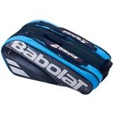Babolat Pure Drive VS 9 Pack Tennis Bag
