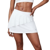 Fila Ruffle Women's Tennis Skirt