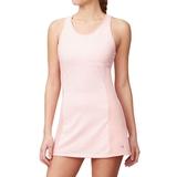 Fila Stripe Women's Tennis Dress