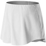 New Balance Tournament Court Women's Tennis Skirt