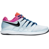 Nike Air Zoom Vapor X Clay Men's Tennis Shoe