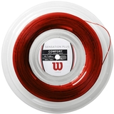 Wilson Sensation Plus 17 Tennis String Reel