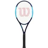 Wilson Ultra 95 Cv Tennis Racquet
