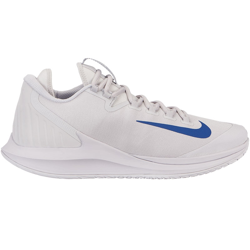Nike Mens Tennis Shoes e7377108f9a