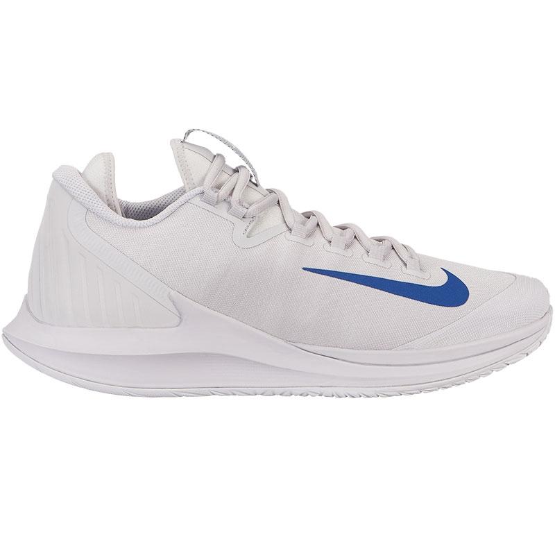 eac971cf6942 Nike Mens Tennis Shoes