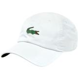 Lacoste Novak Djokovic On-Court Tennis Hat