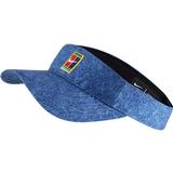 Nike Court Aerobill H86 Men s Tennis Visor. Item   AV7000438 0ba99de34718