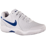 Nike Air Zoom Resistance Men s Tennis Shoe 017b927be4f