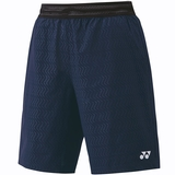 Yonex New York Men's Tennis Short