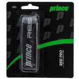 Prince Resipro Traction Tennis Replacement Grip
