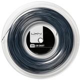 Luxilon LXN Smart 1.30 Tennis String Reel