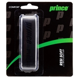 Prince Resisoft Cushion Tennis Replacement Grip