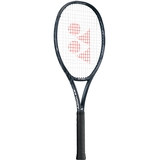 Yonex Vcore 98 (305g) Black Tennis Racquet