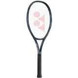 Yonex Vcore 100 (300gr) Black Tennis Racquet
