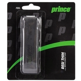 Prince ResiThin Tennis Replacement Grip
