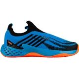 K-Swiss Aero Knit Men's Tennis Shoe
