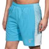 Athletic Dna Ecdysis Woven Men's Tennis Short