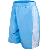 Athletic Dna Ecdysis Woven Boys ' Tennis Short