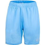 Athletic Dna Legacy Knit Boy's Tennis Short