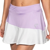 Athletic Dna Victory Women's Tennis Skirt