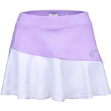 Athletic Dna Victory Girl's Tennis Skirt