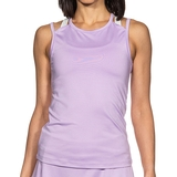 Athletic Dna Victory Women's Tennis Tank