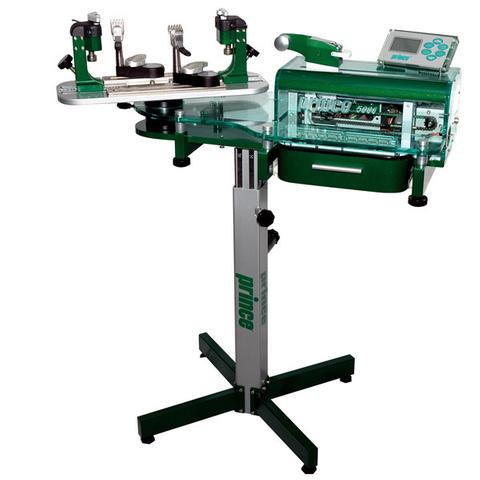 Prince 5000 Electronic Tennis Stringing Machine