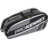Prokennex Q Gear 12 Pack Tennis Bag
