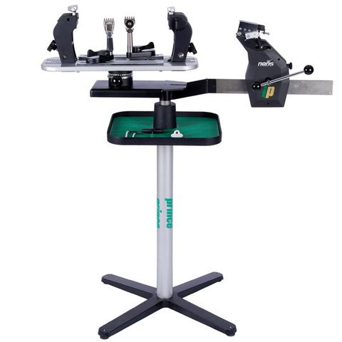 Prince Neos 1500 Tennis Stringing Machine