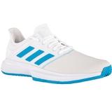 Adidas Gamecourt Women's Tennis Shoe