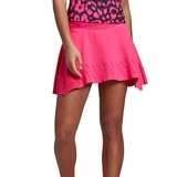 Adidas Stella Mccartney Court Women's Tennis Skirt