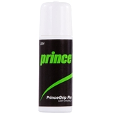Prince Tennis Grip Plus