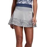 Adidas Stella Mccartney Court Floral Women's Tennis Skirt