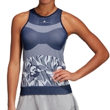 Adidas Stella Mccartney Court Seamless Women's Tennis Tank