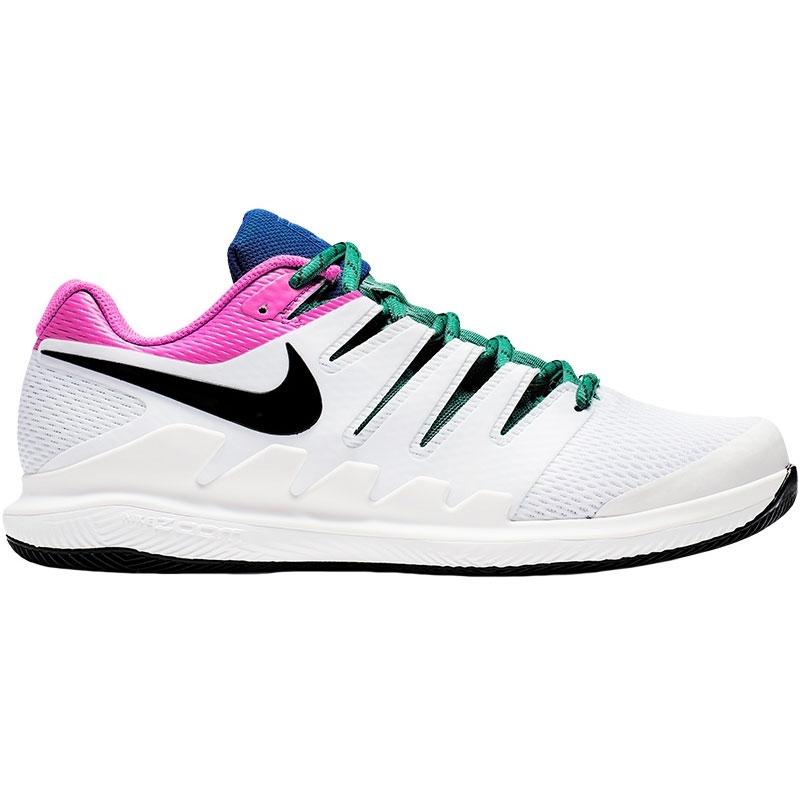 08c1bf1287f11 Tennis Shoes