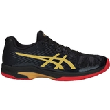 Asics Solution Speed Ff Limited Edition Women's Tennis Shoe