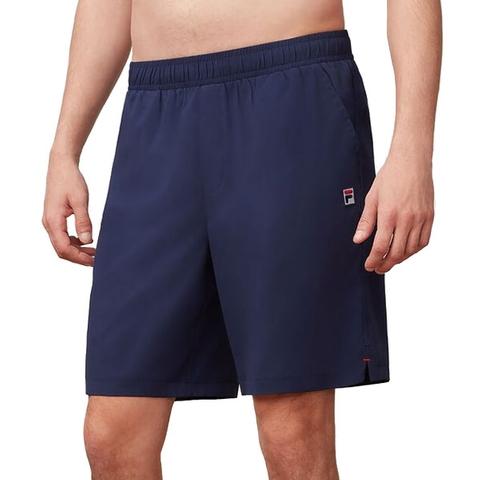 8d614b3d9dd3 Fila Heritage Men's Tennis Short. FILA - Item #TM911731412