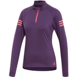 Adidas Club Midlayer Women's Tennis Top