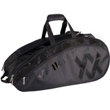 New Arrival Volkl Tour Combi Tennis Bag 59af3bff33ef3