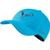Nike Rafa Aerobill Tennis Hat