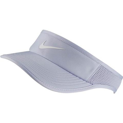 613b501db7731 Nike Featherlight Women s Tennis Visor. NIKE - Item  899656508