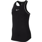 Nike Court Dry Girl's Tennis Tank