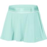 Nike Court Dry Women's Tennis Skirt
